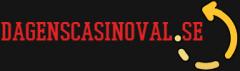 dagenscasinoval.se